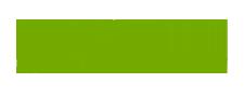 biancaneve-logo