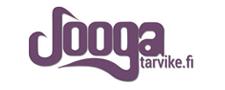 joogatarvike-fi-logo