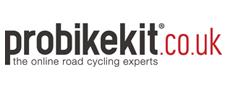 probikekit-logo