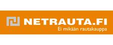 netrauta-fi-logo