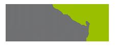 luontaisporssi-logo