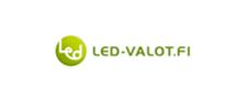 led-valot-fi-logo