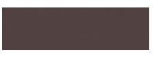 starkids-logo