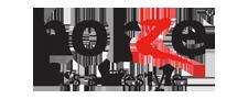 horze-fi-logo