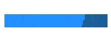 rentalcars-com-logo