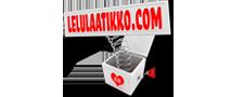 lelulaatikko-com-logo