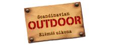 scandinavian-outdoor-logo