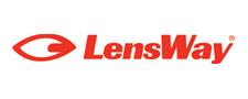 lensway-logo