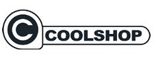 coolshop-fi-logo