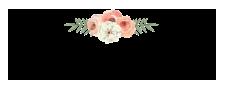 greenlips-beauty-logo