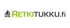 retkitukku-fi-logo