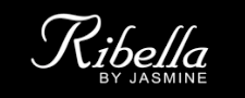 ribella-by-jasmine-logo