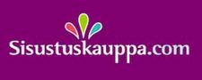 sisustuskauppa-com-logo