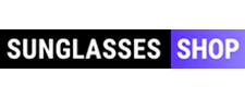 sunglassesshop-fi-logo