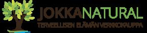 jokka-natural-logo