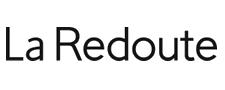 la-redoute-logo