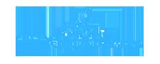 moppi-com-logo