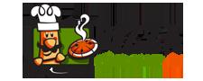 pizza-online-logo