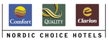 nordic-choice-hotels-logo