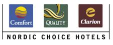 nordic-choice-hotels-logo
