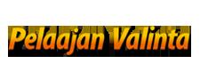 pelaajan-valinta-logo