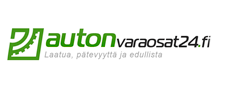 autonvaraosat24-fi-logo