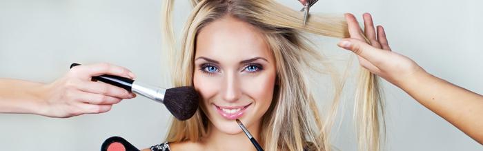eleven-kosmetiikan-verkkokauppa