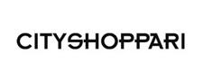 cityshoppari-logo