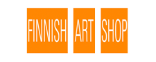 finnish-art-shop-logo