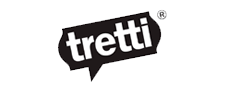 tretti-fi-logo