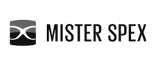 mister-spex-logo