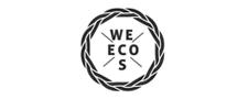 weecos-logo