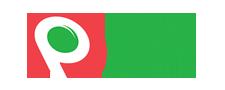paf-logo