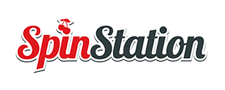 spin-station-logo