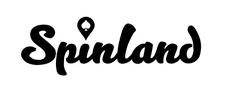 spinland-logo