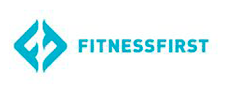 fitnessfirst-fi-logo