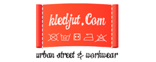 kledjut-com-logo