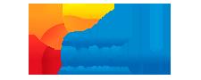 lehtiapaja-logo