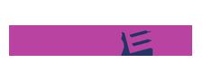 silmaasema-fi-logo