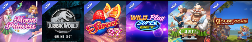 Thrills-suosituimmat-kasinopelit