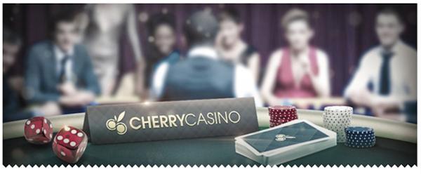 cherrycasino-livekasino1