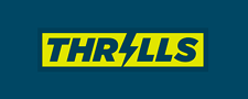 thrills-casino-logo