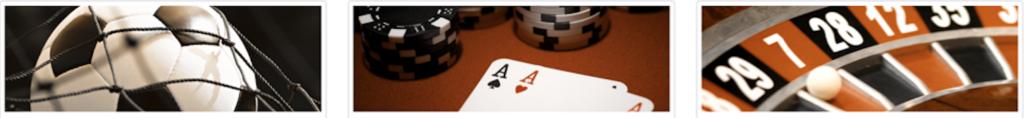 expekt-casino-arvostelu