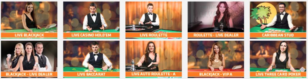 expekt-live-kasino