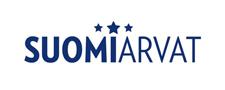 suomiarvat-com-logo