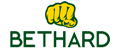 Bethard logo pieni