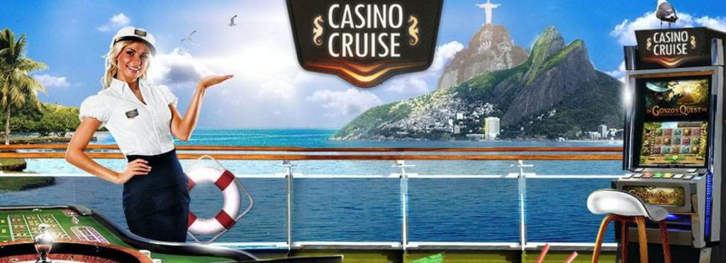 casino-cruise-arvostelu