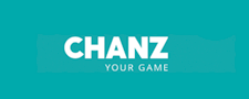 chanz-casino-logo