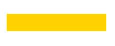 dunder-nettikasino-logo
