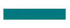 suomikasino-logo
